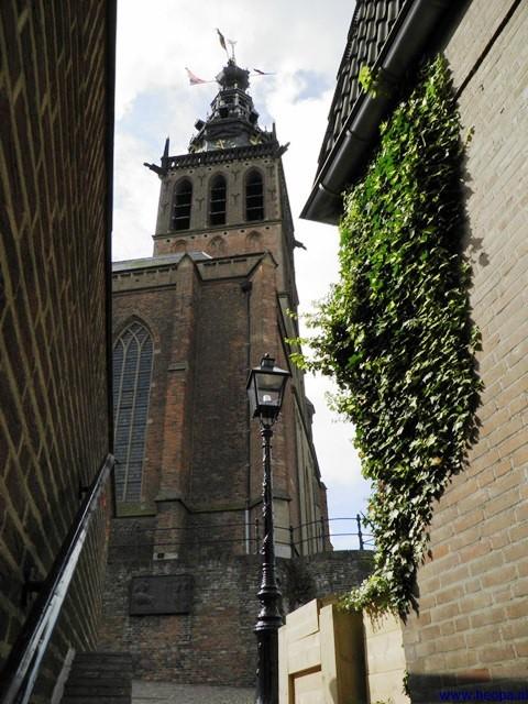 16-07-2012  Blokje  Nijmegen  (1)