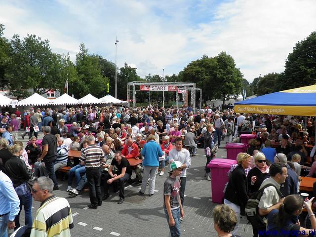 Vlaggenparade 2011 Nijmegen (08)