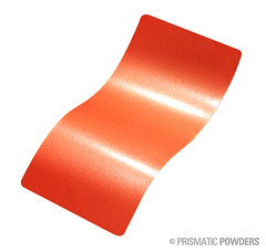 Golden Orange PMB-4949