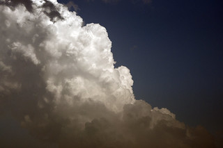 Clouds | by GameVoid