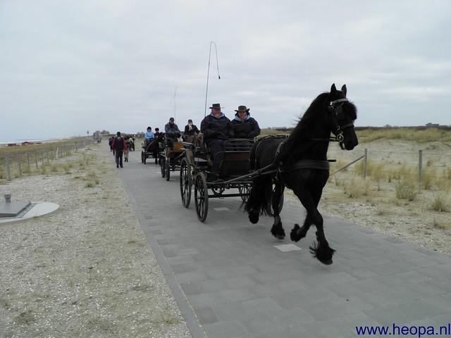 02-03-2013 Kijkduin (58)