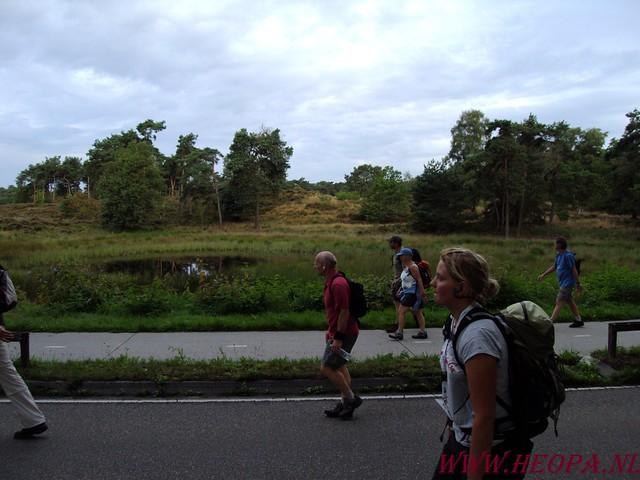 24-07-2009 De 4e dag (17)