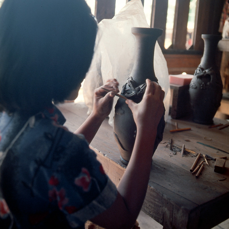 thailand - chiang mai_013_1978