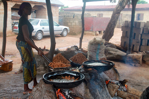 africa travel people photography photojournalism nigeria socialmedia nassarawa ayotunde kulikuli jujufilms jujufilmstv nigerianstreetauthor ogbeniayotunde kulikulifactory fryingkulikuli