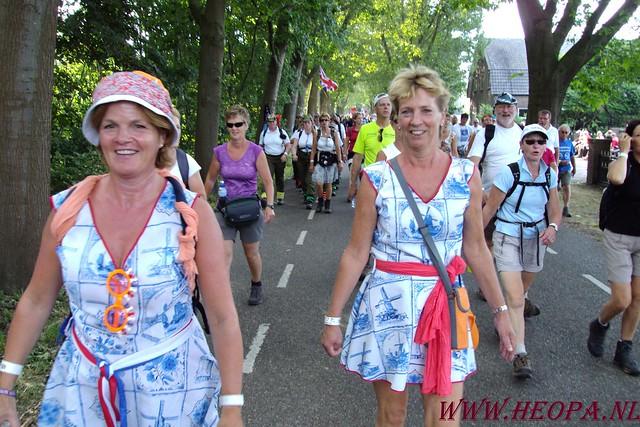 21-07-2010       2e Dag  (29)