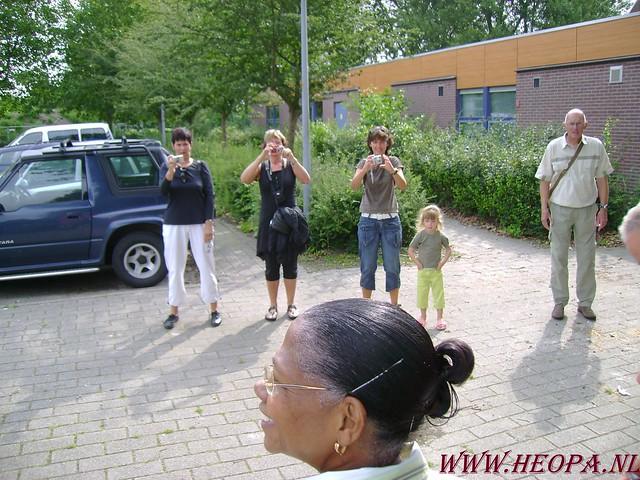 2007-07-15     Op weg naar Nijmegen. (14)