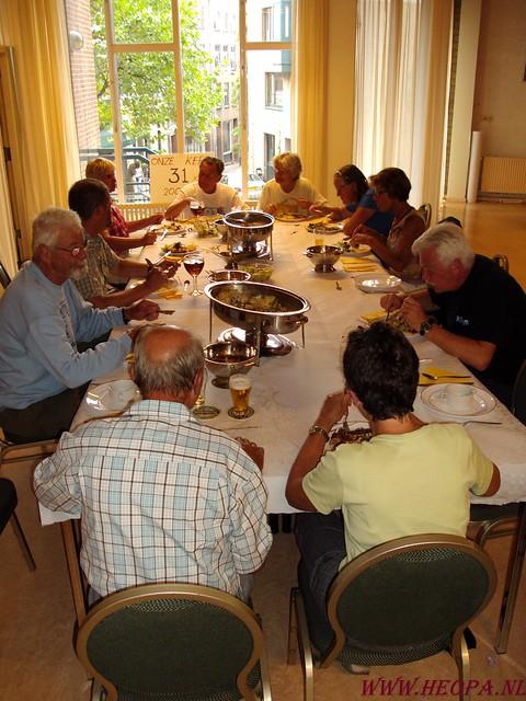 24-07-2009 De 4e dag (132)