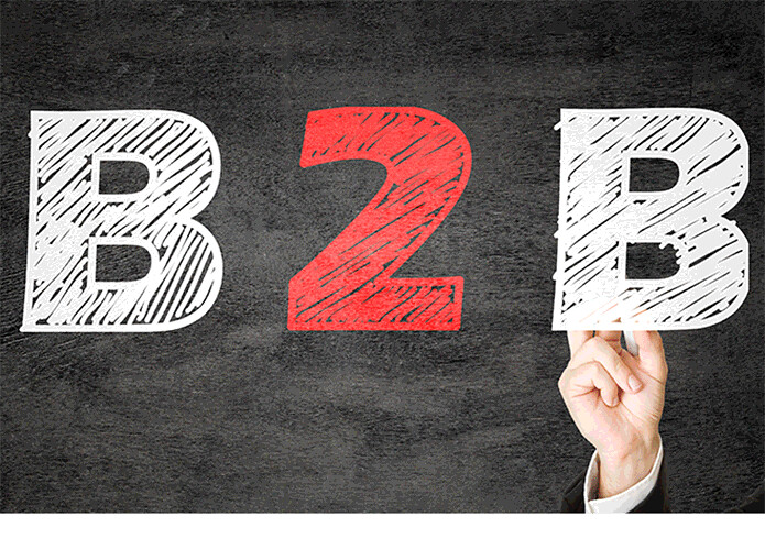 B2B Email Lists - B2B Mailing Lists - B2B Scorpion   Flickr