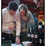 17-02-17 en 18 MEUG Tastingfestival