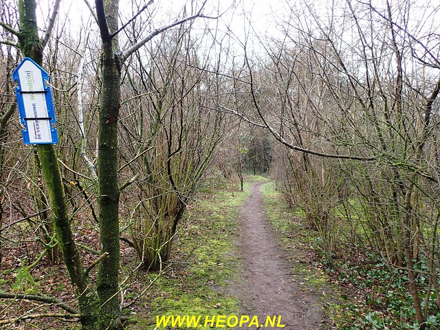 2017-03-18     Ankeveen 28 Km    (62)