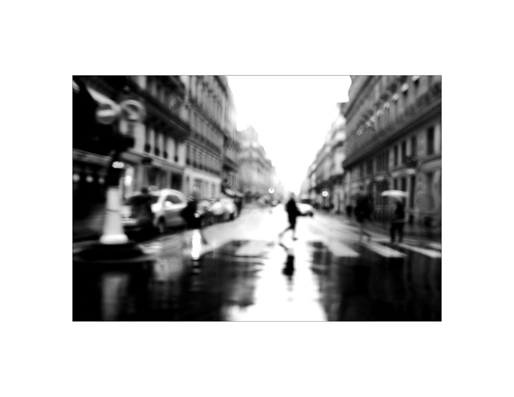 Blur Paris March 17 Dscf6625 Facebook Tumblr Flickr