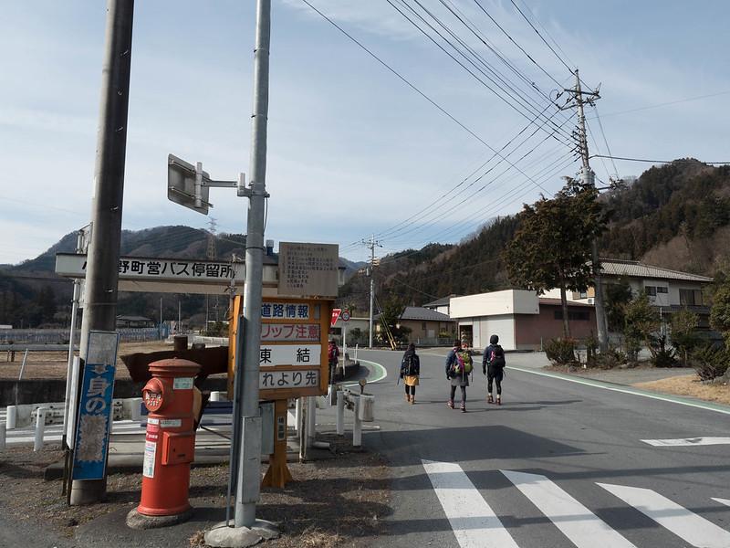 20170312-四阿屋山-0052.jpg