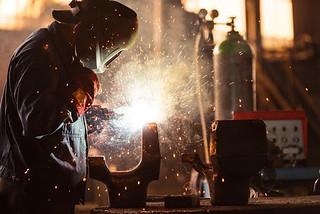 Ipari kazánok javítását bízza ránk!