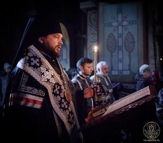 Софийский собор 190
