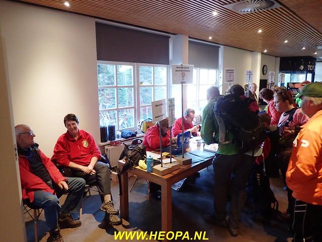 2017-03-25   Zoetermeer-tocht 25 Km (3)