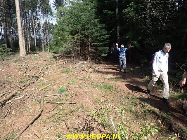2017-04-11           Leersum  24 km     (142)