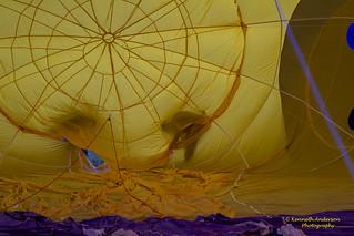Balloons Over Paradise Festival-2121.jpg