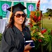 "Kauai Community College graduates were honored at the campus' commencement ceremony at Vidinha Stadium on May 16, 2014.  For more photos go to <a href=""https://sites.google.com/a/hawaii.edu/college-graduation-2014/home"" rel=""noreferrer nofollow"">sites.google.com/a/hawaii.edu/college-graduation-2014/home</a>"
