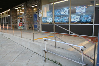 Cermak Plaza, Berwyn IL | by repowers