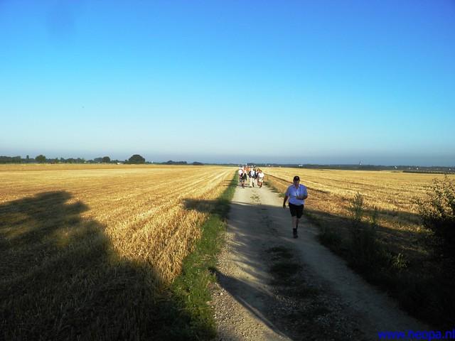 2012-08-10 2e dag Berg & Terblijt  (11)