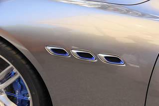 Maserati-2014-Alfieri-@-VE-39