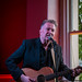 Tom Robinson in Concert - 10 May 2014