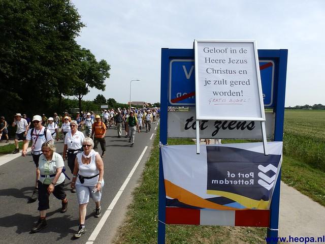16-07-2014 1e dag Nijmegen (58)