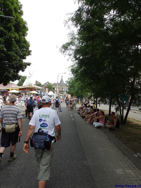 17-07-2013 2e dag Nijmegen  (64)