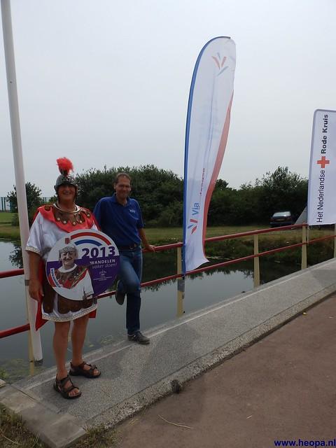 17-07-2013 2e dag Nijmegen  (46)