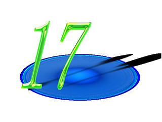 M17 c