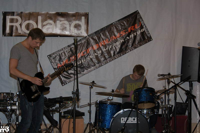 My_First_Disk-2014_Soundcheck (0019)