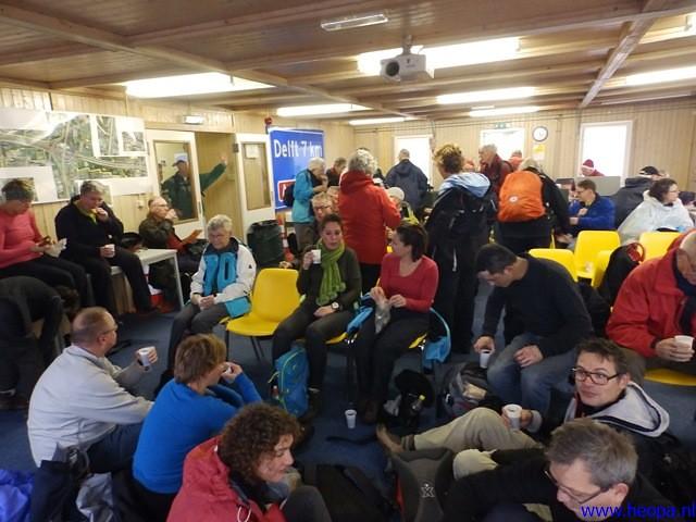 21-12-2013 Den Hoorn 25 km  (53)