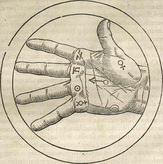 "Image from page 183 of ""De Occulta Philosophia LOC 1533"" (1533) 