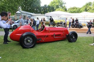 Maserati-1934-6C-02
