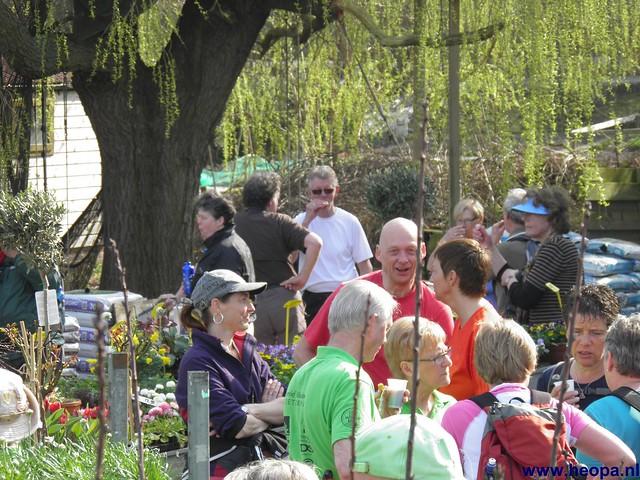 24-03-2012 rs'80 Bleiswijk 25 Km  (37)