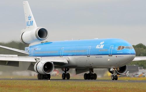 'Our plane'   by Rob Schleiffert