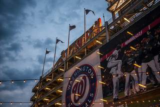 Natitude and Pennants | by Geoff Livingston