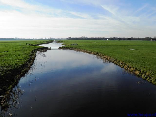 12-01-2013 Den Haag 25 km JPG (55)