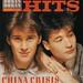 Smash Hits, June 5 - 18, 1985