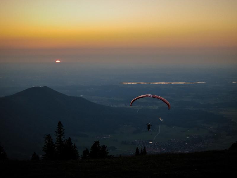 Sonnwend-Klettern-090