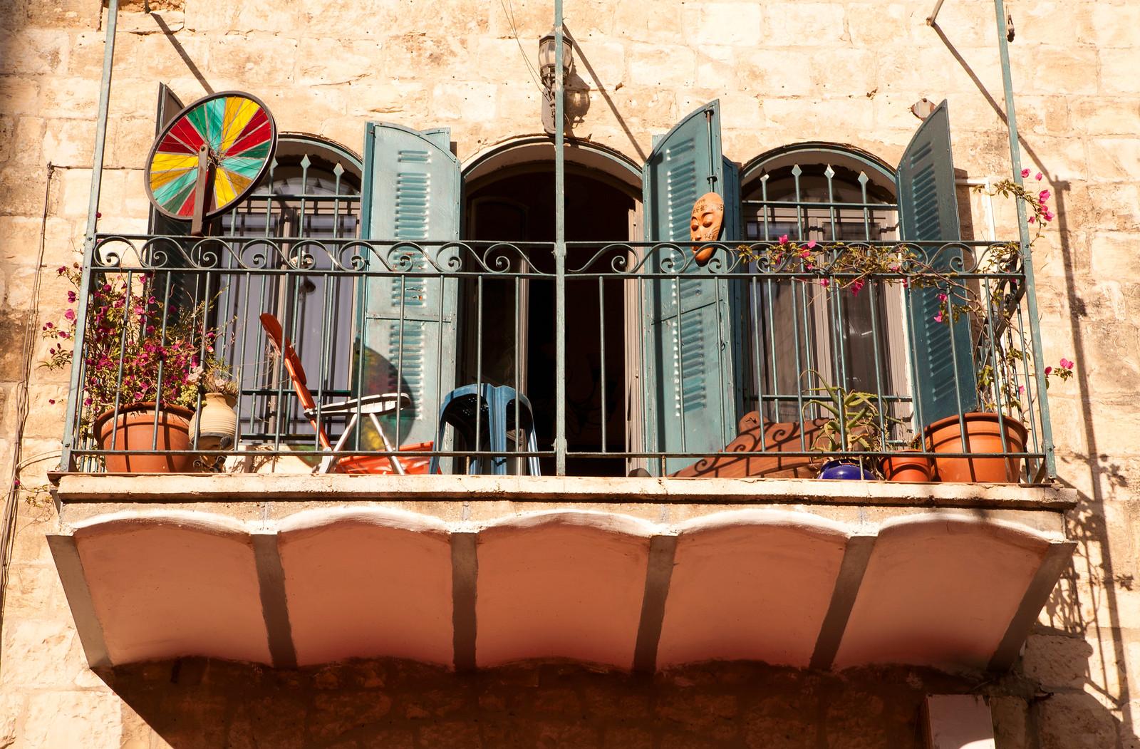 Jerusalem_City Center_5_Noam Chen_IMOT