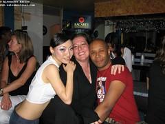 sam, 2007-04-28 23:33 - IMG_1900-Dominique dame et Yves