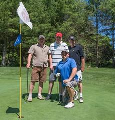 Faith's Footsteps Golf Tournament 2014-06-21 IMG_0922-web