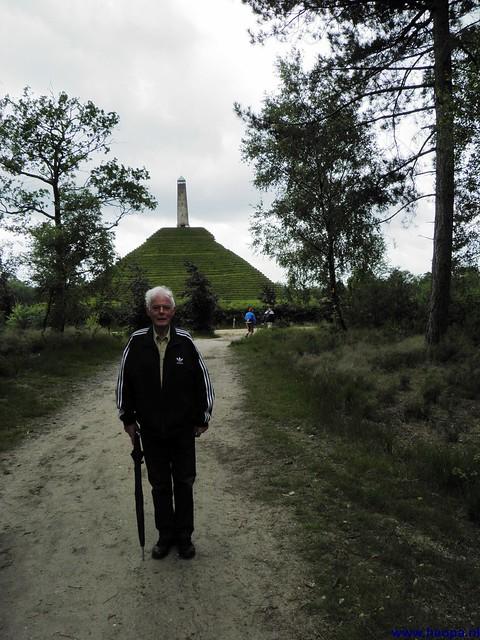 23-06-2012 dag 02 Amersfoort  (31)
