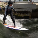 riverpark_surf-10