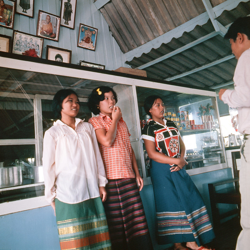 thailand_093_khorat - reststop _1978