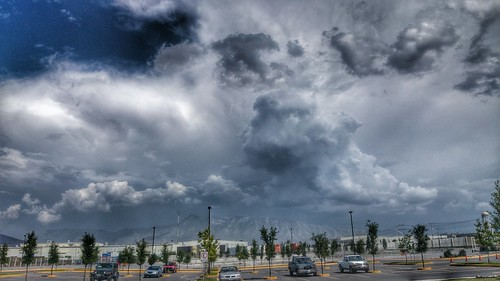 clouds landscape paisaje nubes coahuila ramos johndeere ramozarizpe johndeberé