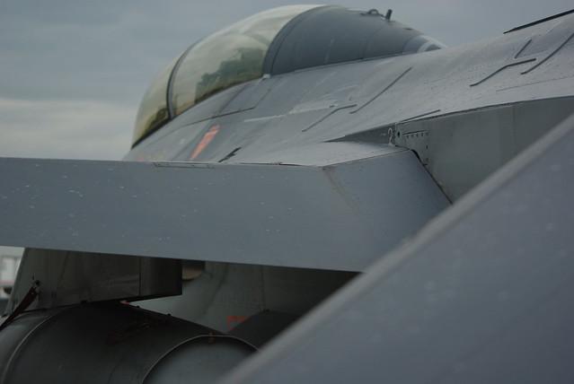 F16 RNLAF curve - BA 133 Nancy -