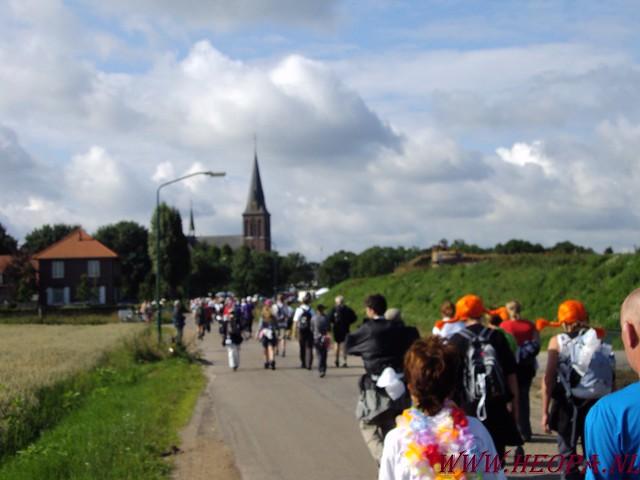24-07-2009 De 4e dag (61)