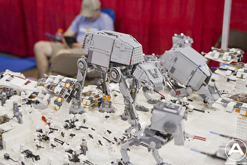 AT-AT attack | by AgeOwns.com